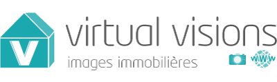 Photographe immobilier | virtual visions Immo